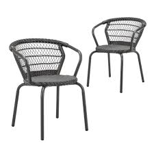 Raffles PE Rattan Outdoor Dining Chairs (Set Of 2) Supagarden Csc100 Swivel Rattan Outdoor Chair China Pe Fniture Tea Table Set 34piece Garden Chairs Modway Aura Patio Armchair Eei2918 Homeflair Penny Brown 2 Seater Sofa Table Set 449 Us 8990 Modern White 6 Piece Suite Beach Wicker Hfc001in Malibu Classic Ding And 4 Stacking Bistro Grey Noble House Jaxson Stackable With Silver Cushion 4pack 3piece Cushions Nimmons 8 Seater In Mixed