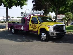 LPG Service Trucks | Pacific Truck Tank, Inc. Norstar Sd Service Truck Bed 2001 Ford F450 Lube Charter Trucks U10621 Youtube Mechansservice Curry Supply Company Dealer Zelienople Pa Baierl History Of And Utility Bodies For Ledwell Burns Auto Group Truck Center Ford F550 4x4 Mechanics Tr For Sale 1988 F350 Jms Auctions Kbid Service Utility Trucks For Sale In Phoenix Az