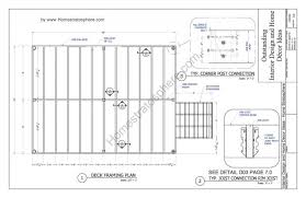 Carnival Sunshine Deck Plans Pdf by Baby Nursery Deck Plan Deck Plans And Cabin Layouts Plan Allure