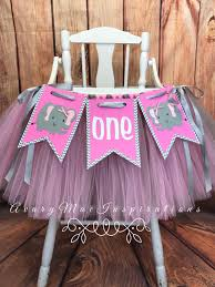 High Chair Tutu, High Chair Banner, Elephant First Birthday Decor ... Cheap Tutu For Birthday Find Deals On Line At New Arrival Pink And Gold High Chair Tu Skirt For Baby First Amazoncom Creation Core Romantic 276x138 Babys 1st Detail Feedback Questions About Magideal Baby Highchair Chair Banner Elephant First Decor Unique Tulle Premiumcelikcom Hawaiian Luau Decoration Tropical Etsy Evas Perfection Premium Toamo Black And Red Senarai Harga Aytai Blue Decorations Girl Inspirational