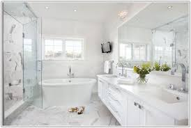 grecian white marble tile 12x12 tiles home decorating ideas
