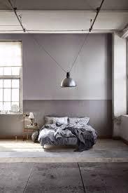 Home Design Ideas Best Bedroom Lighting Designs