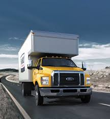 100 Ford 650 Truck 2018 F Press Photo USA Covers The 2018 Fo Flickr