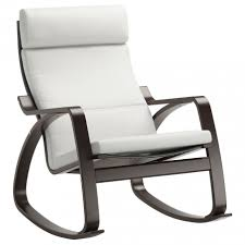 Furniture: Ikea Rocking Chair With Stylish And Comfortable Design ... Black Chair Ahoy Ding Leather With Ottoman Rattan Chairs Ikea Amazoncom Sobuy Comfortable Relax Rocking With Foot Rest Glider Rocker Cushions For Sale Replacement Set Amazon 20 Luxury Ideas For Cushion Covers Uk Table Design Naomi Home Brisbane Espssocream Chair Remarkable Pet Indoor Westport Cabana Stripe Red Porch Brand Review Dutailier Baby Bargains Fniture Using Comfy Swing Cozy Outdoor Hampton Bay Cambridge Brown Wicker Swivel Luxe Basics Cover Me Hot Pink Interesting Nice
