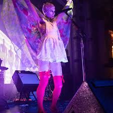 Discotheque In Drag: Of Montreal At The Metro | Third Coast Review Photos Et Images De Of Montreal James Husband Perform At The 40 Montan Una Fiesta Drag En Su Nuevo Clip Its Kevin Barnes Foundations Are Solid Interview Magazine Livedc Flying Dog Brewery Brightestyouthings Dc Setlist From Their Flickr Of My British Tour Diary Live 8 114 Happy Birthday To Montreals Pattern Matt Dawson Cats Cradle 3 Preof Dustin Hoffman Thinks About Eating