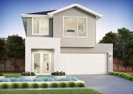 100 The Logan House Sienna Homes