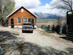 The Shed Las Cruces Nm by 114 Las Cruces Unit E Taos Nm 87571 Barker Realty