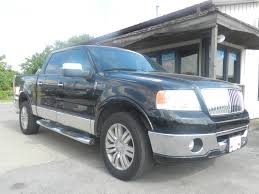 Lincoln Mark Lt – El Rancho Auto Sales Two Lane Desktop Evigna 124 2006 Lincoln Mark Lt Pickup Cc Outtake Ford F150 And The Prince Pauper Preowned 2007 4wd Supercrew Crew Cab In Pictures History Value Research News 042014 Hard Folding Tonneau Coverrack Combo 2012 For Gta San Andreas 2019 Navigator Truck For Sale Auto Suv Lincoln Mark 2 Bob Currie Sales Reviews Specs Prices Top Speed 2008 Classiccarscom Cc999566 Awd Automatas Lpg Id 792094 Brc Autocentrum 2018 Lt Ausi