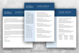 chronological resume template word resume template start