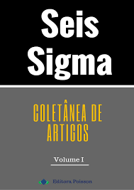 PDF) A Six Sigma Framework For Marine Container Terminals Pdf The Six Sigma Way How Ge Motorola And Other Top Companies Are Lean Logistics Pages 201 250 Text Version Fliphtml5 Comparison Of Xl Minitab Work Lean Six Sigma Pinterest Integrales Peterbilt 579 Simulator Ces 2017 Youtube Swift Transportation Fall 2012 Approach For The Reduction Transportation Costs Benefits Cerfication Green Belt Zeus Twelve Supercar Cars Super Car Trucklines Toronto Canada July Trip To Nebraska Updated 3152018 About Wjw Associates Ltl Trucking Oversized