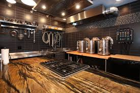 Stunning Home Brew Room Design Gallery - Decorating Design Ideas ... Homebrew Room Brew Setup Pinterest Homebrewing And Allgrain Brewing 101 The Basics Youtube Ultimate Home Kit Prima Coffee Set Hand Drawn Craft Beer Mug Stock Vector 402719929 Shutterstock 402719875 Beautiful Design Pictures Interior Ideas Automatclosed System Herms Layout Hebrewtalkcom Brewery 1000 Images About On Armantcco Stunning Gallery Decorating Hammersmith Alehouse 8 Space Ipirations