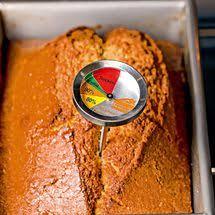 himbeer quark kuchen in der spiralblüten backform rezept