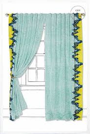 Country Curtains Newington New Hampshire by 41 Best Creative Soft Furnishing Images On Pinterest Soft