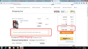 Amazon Facebook $5 Off Coupon Code - Citroen C2 Leasing Deals Coupon Amazonca Airborne Utah Coupons 2018 Amazon Coupon Code November Canada Family Hotel Deals Free Shipping 2017 Codes Coupons 80 Off Alert Internet Explorer Toolbar Guy Harvey Free Shipping Codes Facebook 5 Citroen C2 Leasing Automotive Touch Up Merc C Class Amazonsg Prime Now Singapore Promo December 2019 Planet Shoes 30 Best 19 Tv My Fight 4 Us Book Series News A Code For Day Mothers Day Carnival Generator Till 2050 Loco Persconsprim