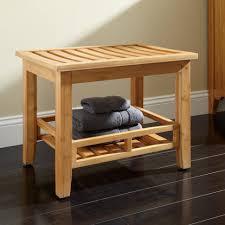 Bathtub Transfer Bench Amazon by Bathroom Vanity Chair With Wheels Shower Transfer Bench Bathroom