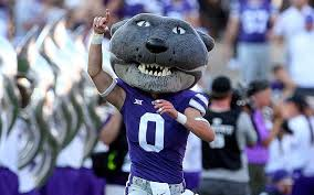 Halloween In College Wildcat Connections by The 11 Worst Mascots In All Of Sports U2013 Goliath