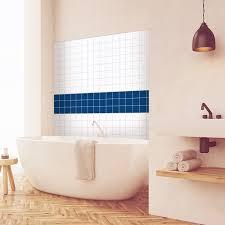 farben matt glanz bad dusche langlebig fliesenaufkleber 10 x