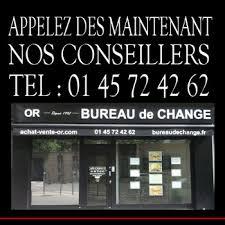 bureau de change moins cher bureau de change aps