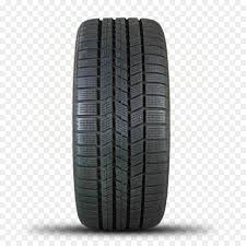 Tread Car Tires Car Tires Kenda Rubber Industrial Company - Car Png ... Lt 750 X 16 Trailer Tire Mounted On A 8 Bolt White Painted Wheel Kenda Klever Mt Truck Tires Best 2018 9 Boat Tyre Tube 6906009 K364 Highway Geo Tyres Amazoncom Lt24575r16 At Kr28 All Terrain 10 Ply E 20x0010 Super Turf K500 And Assembly 15 5006 K478 Utility K4781556 5562sni Bmi Kenda Klever St Kr52 Video Testing At The Boot Camp In Las Vegas Mud Mt Lt28575r16 Kr10 20560 R16 Tubeless Price Featureskenda Tyres Light Lt750x16 Load Range Rated To 2910 Lbs By Loadstar Wintergen Kr19 For Sale Kens Inc Cressona 570