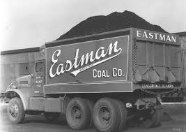 100 Auto Truck Transport Group On Twitter ThrowBackThursday We Love This Photo