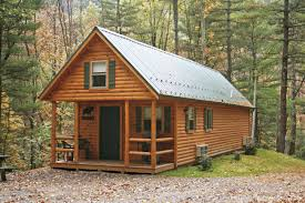 Log Home Plans And Prices Awesome House With Walkout Cabin Style Cabins Sheds