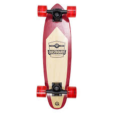 Shenzhen Quest 24-inch Raptor Cruiser Skateboard | Skate Boarding Is ... Best Choice Products Bcp 41 Pro Longboard Cruiser Cruising Skateboard Loboarding Wikipedia Pintail Longboards Reviewed In 2017 Lgboardingnation Buy Surfskate How Do I Find The Right Surf Skate 127mm Bennett Raw 50 Inch Truck Muirskatecom The 40 Bamboo By Original Skateboards Flippin Board Co Plain Bird Classic Cheap 2018 Review Amazoncom Mini Made With Wood Its 19