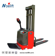 Warehouse Lifting Equipment Electric Pallet Truck Stacker - Buy ... Electric Pallet Jacks Trucks In Stock Uline Raymond Long Fork Electric Pallet Jack Youtube Truck Photos 2ton Walkie Platform Rider On Powered Jack Model 8310 Sell Sheet Raymond Pdf Catalogue 15 Safety Tips Toyota Lift Equipment Compact Industrial Wheel Tool E25 China 1500kg 2000kg Et15m Et20m For Sale Wp Crown Ceercontrol Pc