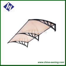 Acrylic Awning, Acrylic Awning Suppliers And Manufacturers At ... Auto Awning Suppliers And Manufacturers At Alibacom Sunbllareg Retractable Fabrics Retractableawningscom Second Storey Blinds Acrylic Australain Outdoor Canvas Sun All Weather Pvc Canvas Acrylic Porch Pool Deck Entrance Seethrough Rv Fabric Replacement Itructions Used Awnings Calgary Awntech 12 Ft Lxdestin With Hood Left Morremote 8 Lxmaui Manual 84 In