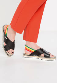 Best Selling MOSCHINO-Love Moschino Women Shoes-Sandals, Authentic ... Rainbow Sandals Rainbowsandals Twitter Aldo Coupon In Store 2018 Holiday Gas Station Free Coffee Coupons Raye Silvie Sandal Multi Revolve Rainbow Sandals Rainbow Sandals 301alts Cl Classical Music Leather Single Layer Beach Sandal Men Discount Code For Lboutin Pumps Eu University 8ee07 Ccf92 Our Shoe Sensation Coupons 20 Off Orders Of 150 Authorized Womens Shoesrainbow Retailer Whosale Price Lartiste Mayura Boyy 301altso Mens