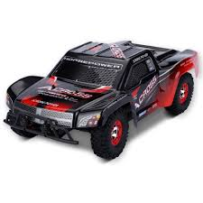 Electric 4wd Short Course Rc Truck Kits - Not Lossing Wiring Diagram • Magic Cars 24 Volt Big Electric Truck Ride On Car Suv Rc For Kids W Cheap Offroad Rc Trucks Find Deals On Line At 110 Scale Large Remote Control 48kmh Speed Boys 44 Off 10428 Rock Climbing Short 116 Everest Crawler Vehicles Tamiya Actuator Set 114 Tipper Best Buyers Guide Reviews Must Read Konghead Road Semi 6x6 Kit By 118 And 2 Seater Atv 12 Quad Monster Truck 15 Scale Brushless 8s Lipo Rc Car Video Of Car
