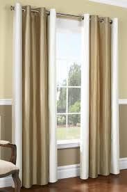 Gold And White Curtains by Curtain Extraordinary Gold Color Curtains Excellent Gold Color