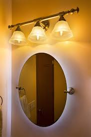 best led light bulbs for bathroom lightings and ls ideas