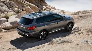 2017 Nissan Pathfinder For Sale In Las Vegas | United Nissan Lyft And Aptiv Deploy 30 Selfdriving Cars In Las Vegas The Drive Used Chevy Trucks Elegant Diesel For Sale Colorado For In Nv Dodge 1500 4x4 New Ram Pickup Classic Colctible Serving Lincoln Navigators Autocom Dealer North Ctennial Buick Less Than 1000 Dollars Certified Car Truck Suv Simply Better Deals Youtube Mazda Dealership Enhardt Land Rover