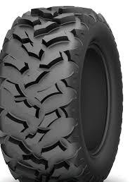 100 Kenda Truck Tires Ushers In AllNew UTVSxS Mastodon Tire Line Dirt Toys Magazine