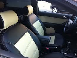 housses de siège auto audi sur mesure et de qualité seat styler fr