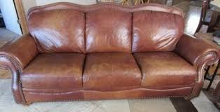 decoro leather sofa best as sectional sofa for red sofa