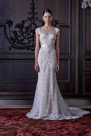 Dresses For Wedding Reception Eatgn