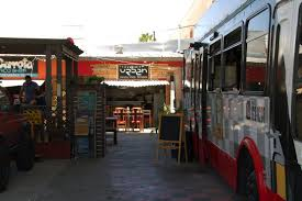5 HOT Food Colectivos You Must Try In Tijuana - SanDiegoRed.com The Heather Jones Bucket List New Thing 75 Food Truck Friday Set Coffee Burger Hot Stock Vector Royalty Free Vectoe Of Monochrome Logos For Festival Original Tacos Logo Vintage Mexican Corazn Azteca Serves Up Awesome In Kirkland Gringos Guide To 2 Am Summer Night Summa Time Pinterest Truck Ultimate Ccinnati Taco The 275 Loop Ocean Park Trucks At Victorian