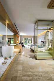 coming soon the royal suites yucatán by palladium