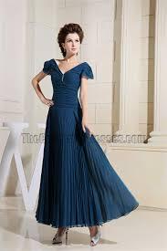new style v neck prom dress mother of bride dresses