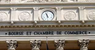 chambre du comerce chambre de commerce et d industrie cci de mulhouse sud alsace