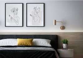 lösungen für kleine schlafzimmer so sparst du mehr platz