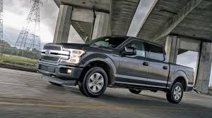Ford Halts F-150 Production, Says No Impact On 2018 Profit | Fox ... The Ford Super Duty Is A Line Of Trucks Over 8500 Lb 3900 Kg Motor Co Historic Photos Of Louisville Kentucky And Environs Revs Up Large Suv Production To Boost Margins Challenge Gm Auto Parts Maker Invest 50m In Thanks Part Us Factory Orders 14 Percent September Spokesmanreview Will Temporarily Shut Down Four Plants Including F150 Factory Vintage Truck Plant How Apply For Job All Sizes 1973 Assembly Flickr Photo Workers Get Overtime After Pickup Slows