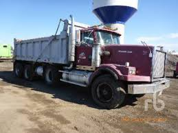 Western Star Dump Trucks In Tennessee For Sale ▷ Used Trucks On ... File2000 Western Star 5900 Dump Truckjpg Wikimedia Commons 2015 4900sa Tandem Dump Truck Bailey Photos Photogallery With 16 Pics 2018 Western Star 4700sf Dump Truck For Sale 3857 2017 4700 Sf Walkaround Expocam 2016 Trucks Trucks Volvo Nashville Tennessee2017 Vnl64t730 For Sale 31 Truck Hauling A Log Skidder On Logging Road Dumptruck Jake Braking Youtube