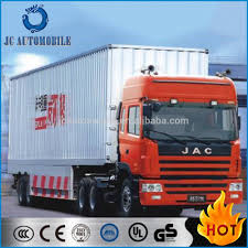 Low Price 10 Wheeler Jac Tractor Trucks,Prime Mover 40-60tons - Buy ... Iron Trucks 50 Low Red Skateboard 5000th Daf Truck Produced In Taiwan Cporate Al Tayer Motors Launches New Ford 6x4 Tractor Head Series Pin By Tony Bowler On Pinterest Cars Spring Fling 2011 Car And Truck Show Photo Image Gallery Venture Motto 52 West49 Bangshiftcom Sema 2014 Isuzu Commercial Vehicles Cab Forward Low Downpayment Trucks For Sale Carousell New Renatul Entry Cab Urban Applications D Access Its Used Not Low Miles But It Is My First Thought I