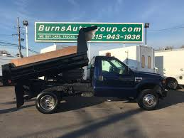 FORD DUMP TRUCKS FOR SALE Cash For Cars State College Pa Sell Your Junk Car The Clunker 1953 Jaguar Mark Vii Sale Near Perkasie Pennsylvania 18944 Go On Craigslist In Your Local City And Type Rare Under Tractors Semis For Sale Mack Dump Trucks Allentown Pa 610 4008860 Youtube Med Heavy 1960 Mack Truck Model B61 Trucks Rigs Big Rig Norristown Junker