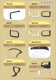 Bungee Office Chair Replacement Cords by Office Chairs Parts For Office Chairs