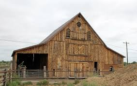 File:Jared L. Brush Barn.JPG - Wikimedia Commons Your Dilapidated Barn Is Super Trendy Just Ask Hgtv The Salt Npr Staying At Woodside Filectennial Allen Farm Clinton Michiganjpg Wikimedia Washington Trust For Historic Preservation Heritage Iniative Kickstarter Help Wab Finish Season One Wild About Barns Aa Bar Ranch Group Pnic Site Action Sports Woodward Copper Journal Official Blog Of The National Alliance American Bucks County Pennsylvania Voyage Tour