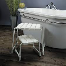 badezimmer hocker 0001 sh 31 pm provex modern kunststoff