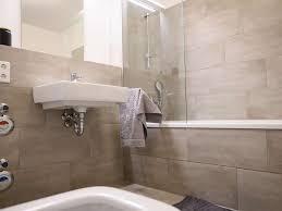 badezimmer stinkt so sorgen sie für einen frischen geruch